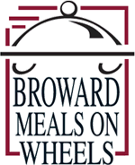 Broward Meals on Wheels