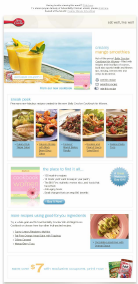 Betty Crocker® Coupons