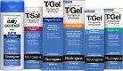 Neutrogena T-Gel