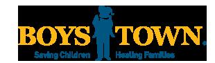 Boys Town National 24-hour Crisis Hotline