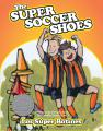 Super Soccer Shoes