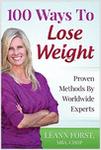 100 Ways to Lose Weight
