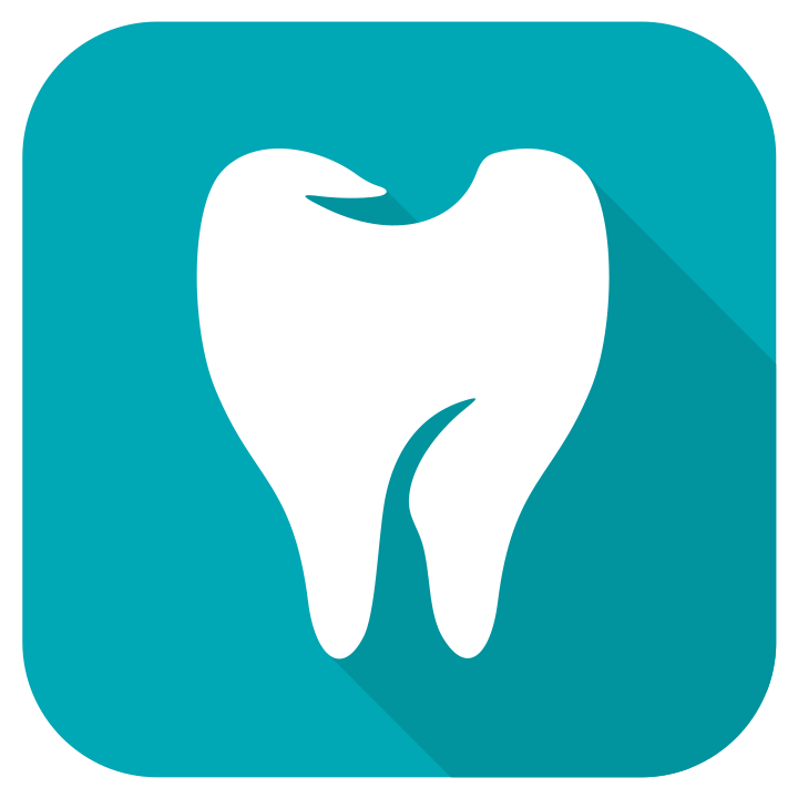 Dental Care & Health