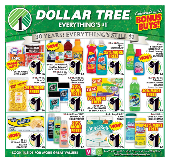 Dollar Tree Store Locator Inc: Paint It Broward: Free Paint For Homeowners By William