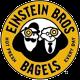 Einstein Bros Bagels Coupons
