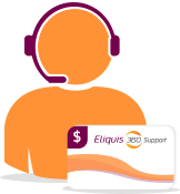 ELIQUIS® (apixaban) Coupon
