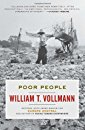 Poor People [Paperback]