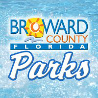 Broward County Parks and Recreation